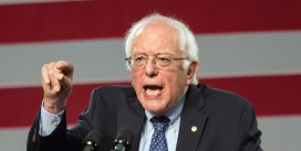 What Bernie Supporters Don't Want to Hear